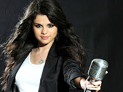 Posted by shoaib khan at 14:25. Wallpapers: Selena Gomez