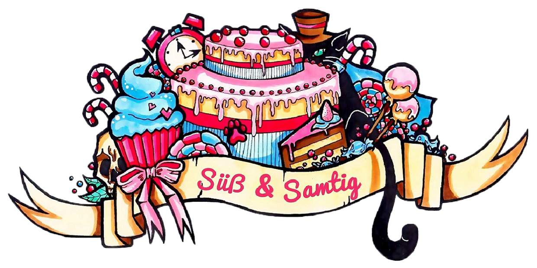 Süß & Samtig