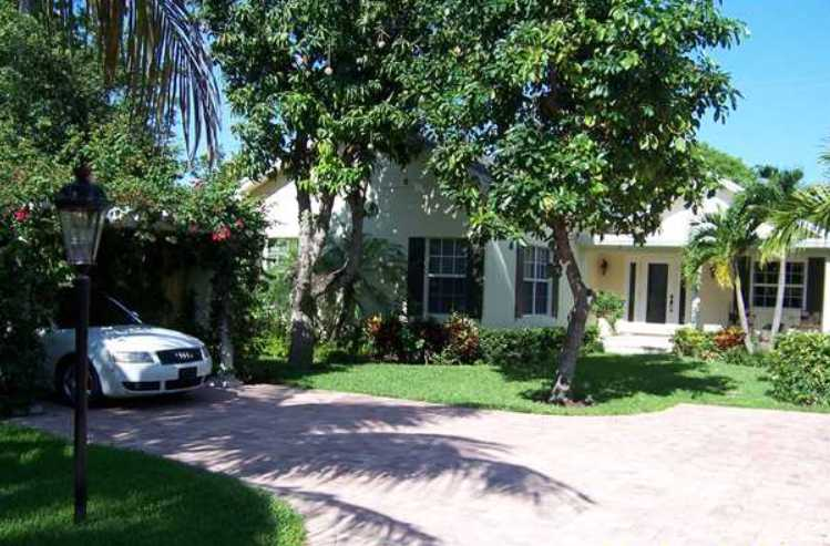 Historic homes in florida for sale restored home in for Victorian homes for sale in florida