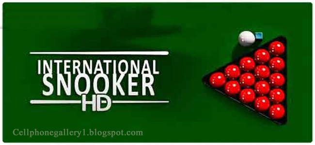 Help - Snooker Games - Free Online Game