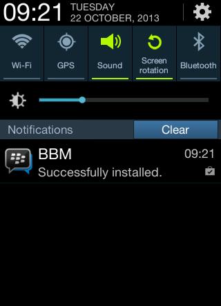Samsung wave manual download