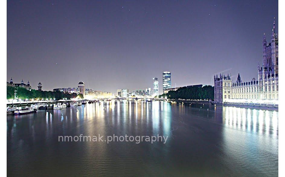 nmofmak.photography