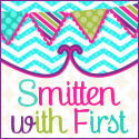 Smitten with First