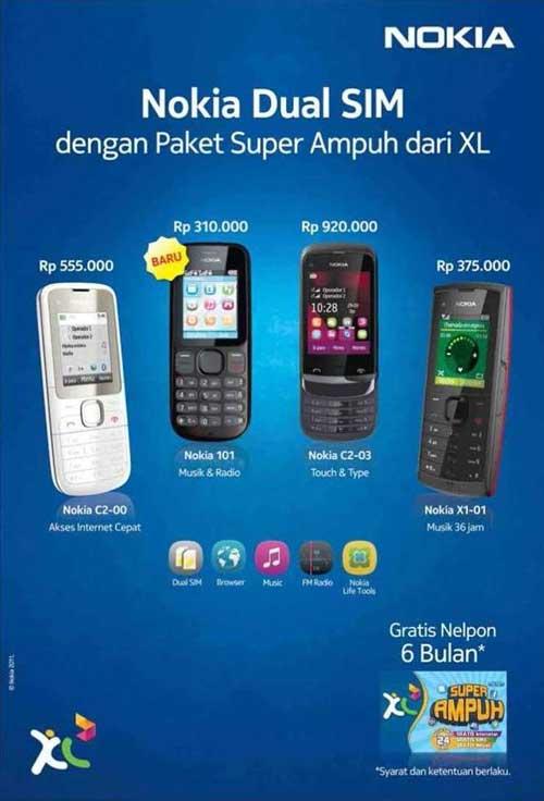 Daftar Harga Tablet Asus Di Indonesia Februari 2015