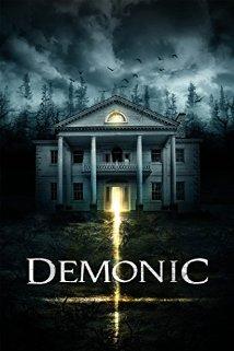 Demonic 2015