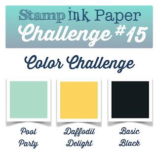 http://stampinkpaper.com/2015/09/sip-challenge-15-colors/