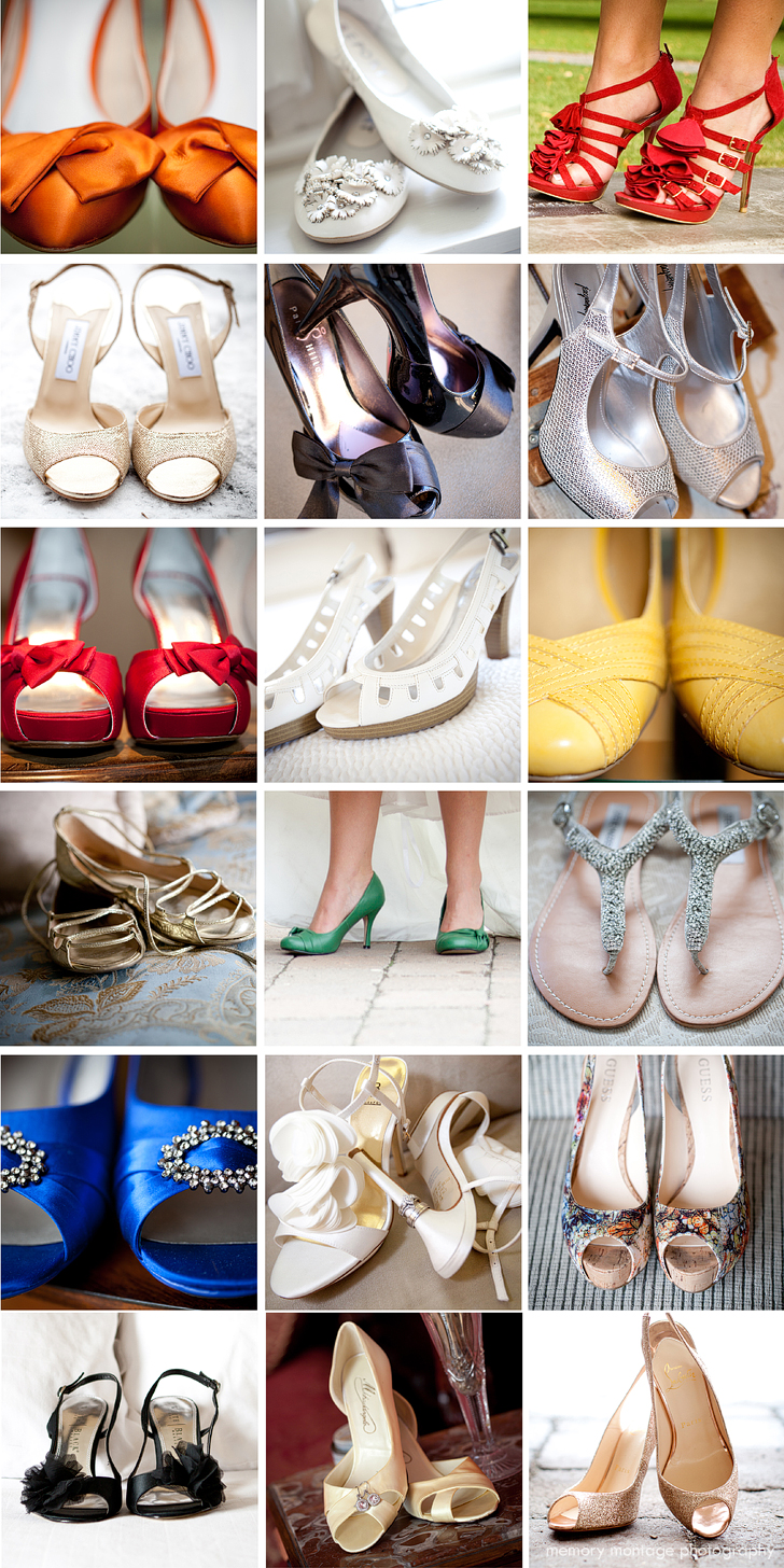 bride shoe photo wedding shoes