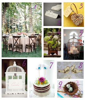 favor favour gifts for weddings birthday parties cochin kochi kerala india, weddings in Italy, plan your wedding in italy