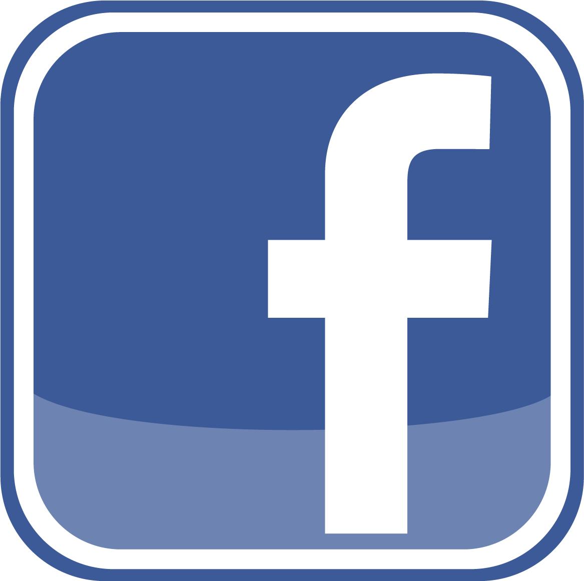 https://www.facebook.com/?ref=tn_tnmn