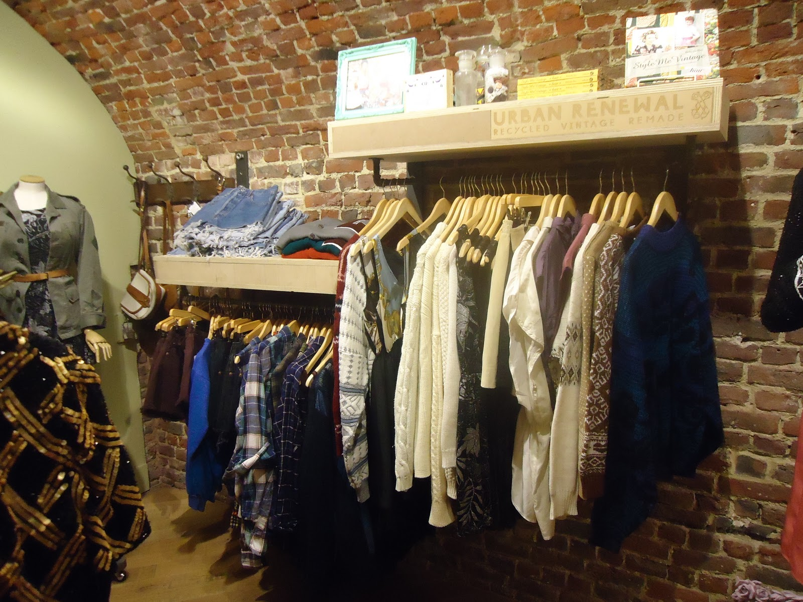 Art mise et moi urban outfitters - Urban outfiters bruxelles ...