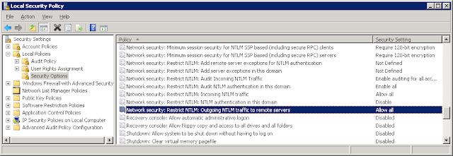 wnetaddconnection2 windows error code 86 and 1219