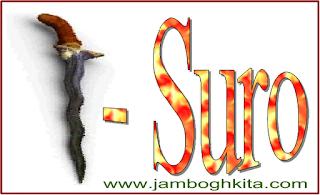 Image 1 Suro