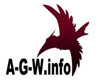 www.a-g-w.info/