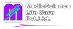 MedicScience Life Care Pvt. Ltd.