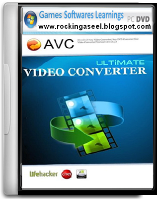 how to download any video from any website for free