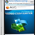Any Video Converter Ultimate 4.5.8 Free Download