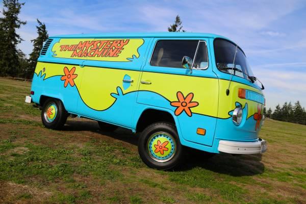 2015 Vw Camper Van.html   Autos Weblog