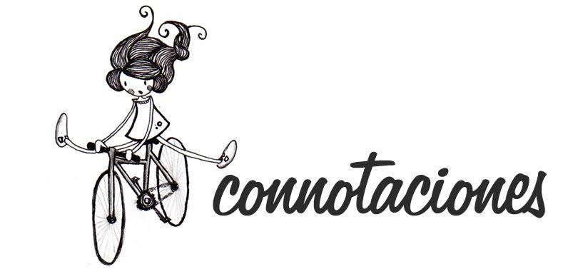 CONNOTACIONES