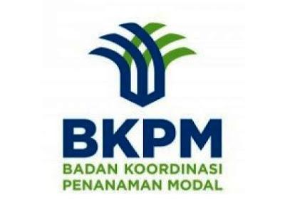 mengenai cpns kemendag 2012 , cpns BPPT 2012 dan juga cpns BIN 2012