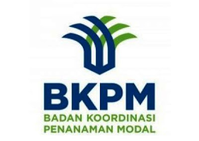 Penerimaan CPNS BKPM 2012 www.bkpm.go.id