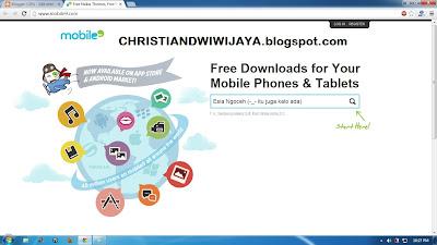 mobile9.com game