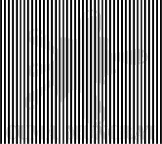 gambar tersembunyi