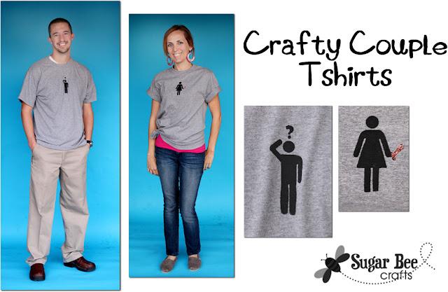 crafty+couple+shirts.jpg