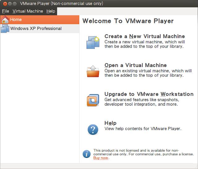 2013-09-04-run-vmplayer5.png