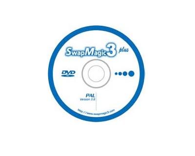 swap magic 3 plus ps2 download for 13
