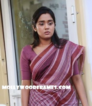 Ananya is back with 'Kalyanism' movie