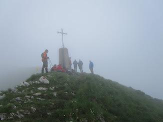 Trail du Cagire 2018