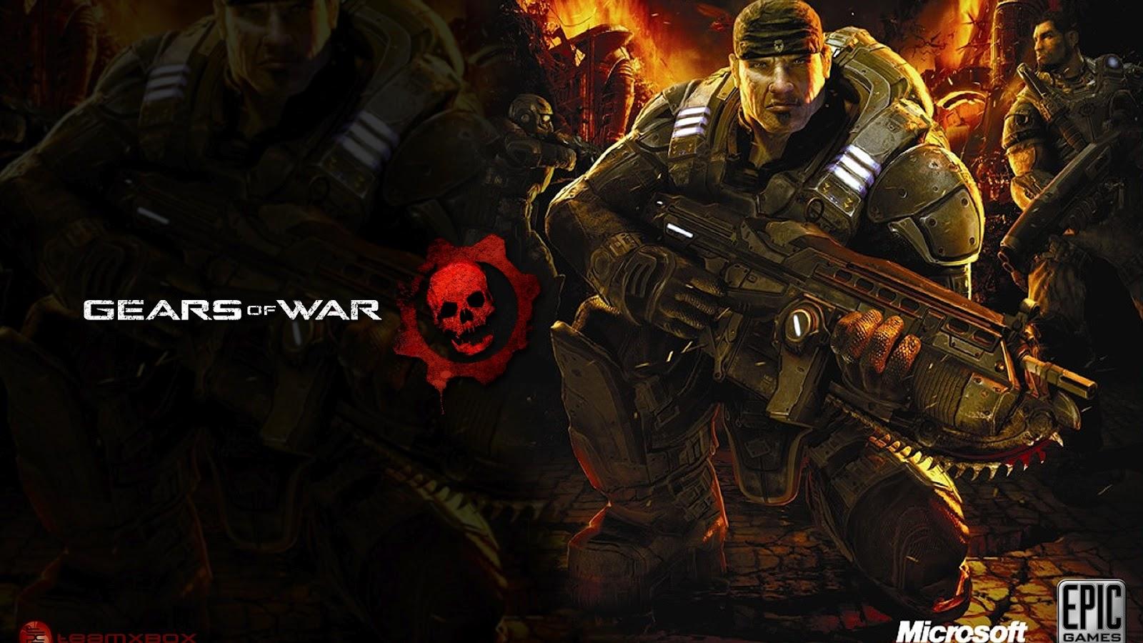http://3.bp.blogspot.com/-6BhLmPedPsM/UBVtPG4xEmI/AAAAAAAAFek/-CaU8E-kEr8/s1600/gear+of+war+1+wallpaper+3.jpg