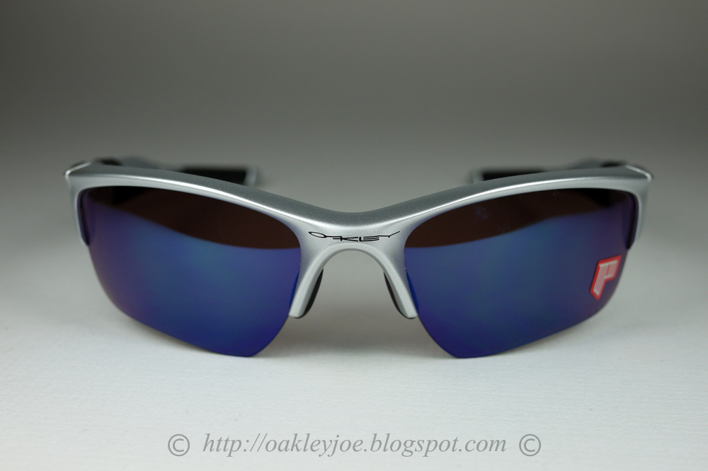 2927a7532e Oakley Fast Jacket Asian Fit Nose Piece « Heritage Malta