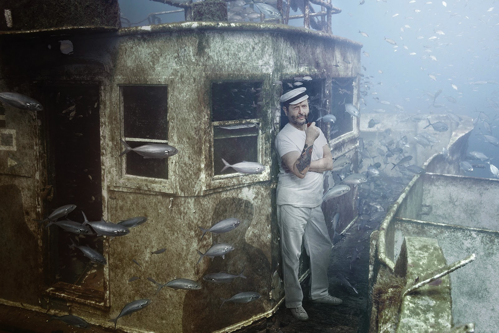 17-Andreas-Franke-Surreal-Artificial-Reef-Photography-www-designstack-co