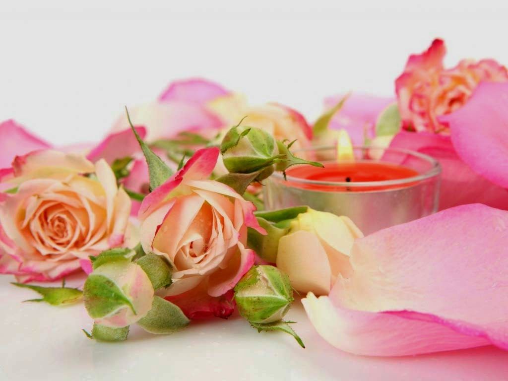 Good Morning Roses Download : Top best good morning images with rose flowers