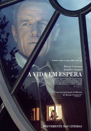 A Vida em Espera Torrent Download