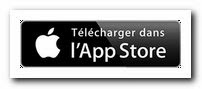 télécharger App Store Francee itooch