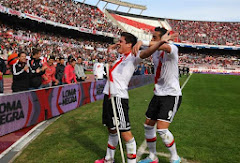 Video River 2 - Independiente 1