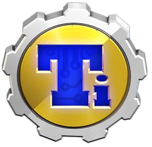 Titanium Backup Pro v6.1.5.4