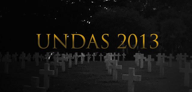 Undas 2013 Philippines
