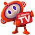 Daftar Harga Iklan di Televisi Indonesia Terbaru