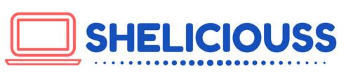 Sheliciouss.com