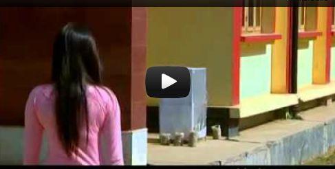 Marol Thoktraba - School Karusi