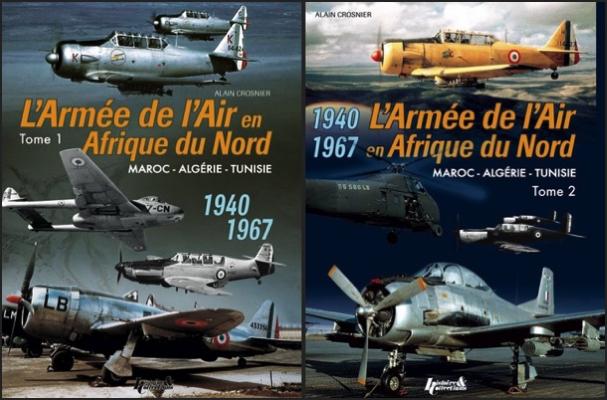 http://www.histoireetcollections.com/fr/2eme-guerre-mondiale/3842-larmee-de-lair-en-afn-maroc-algerie-tunisie-1940-1967.html