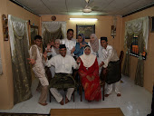 ~mi family~