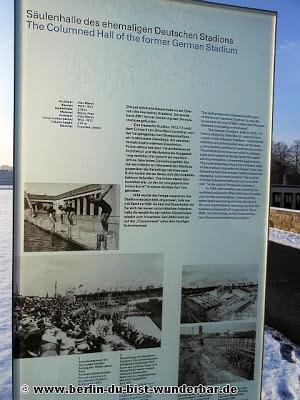 olympia, stadion, berlin, sport, 1936, olympischen Sommerspiele, schwimmbad