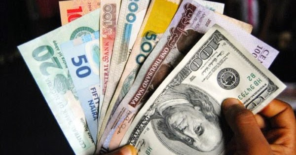naira hits n213 to dollar at bureau de change black market nigeria newswatch. Black Bedroom Furniture Sets. Home Design Ideas