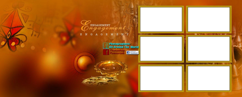 indian wedding background psd image info