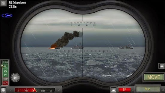 Atlantic Fleet Full Version Pro Free Download