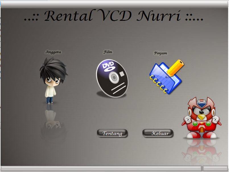 download aplikasi visual basic menggunakan vb6